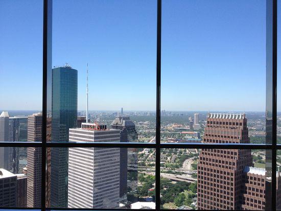 Houston-1245pm