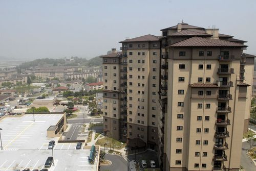 061409af_korea_housingw_800