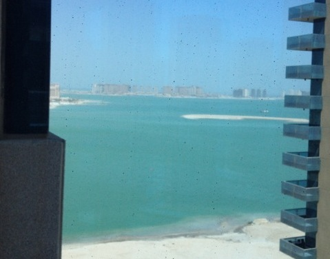 Doha-Qatar-930am