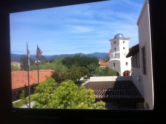 Rancho Santa Margarita-CA-412pm
