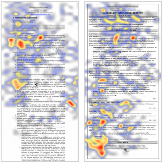 Recruiters-looking-at-resumes-625x625