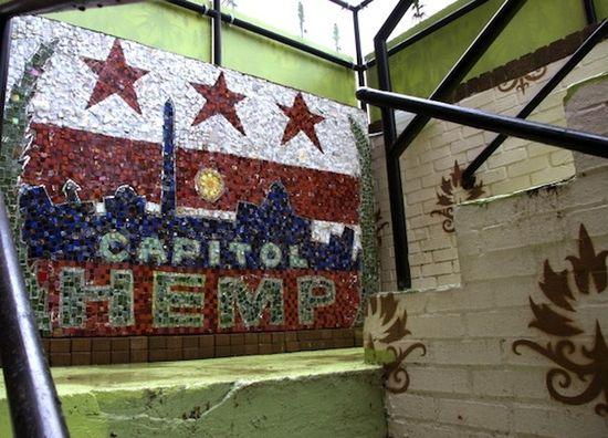 2012-04-05.chemp-thumb-620xauto-38639