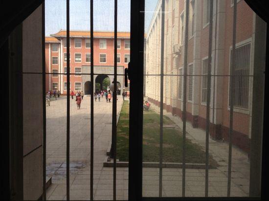 Longhu-China-10am