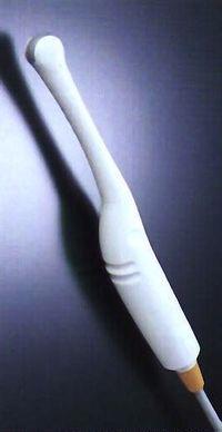 Wand-Ultrasound2