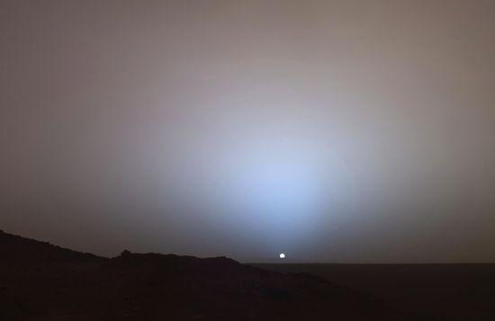 GT_MARS-SUNSET_120502