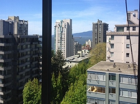 Vancouver-BC-120pm