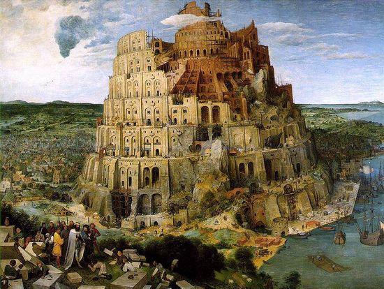 795px-Brueghel-tower-of-babel