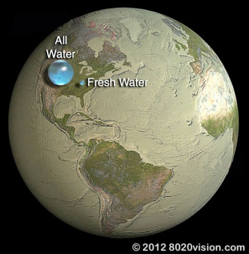 Earthfreshwater-490x500