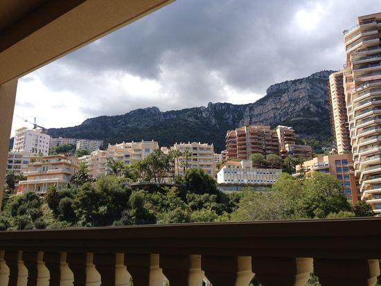 Monaco-332 pm