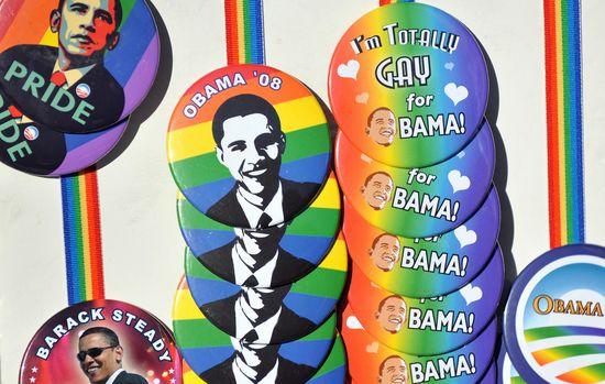 Obama_Gay