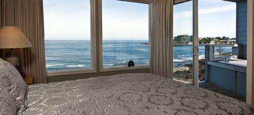 A_Room3ws