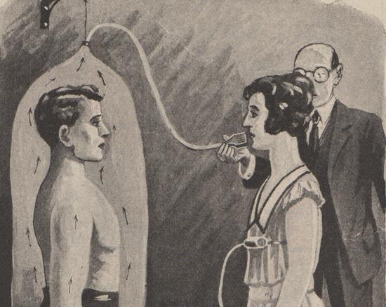 1924-smell-test-sm