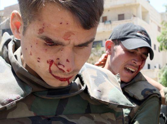 GT_SYRIAN-SOLDIER_120509