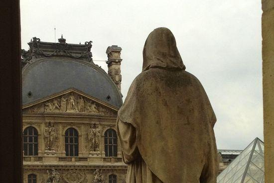 Paris-France-12pm