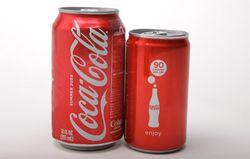 Coca-cola-coke-cans-90-calorie425wy101509-1255627949