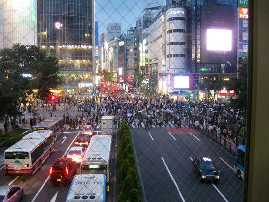 Tokyo-8pm