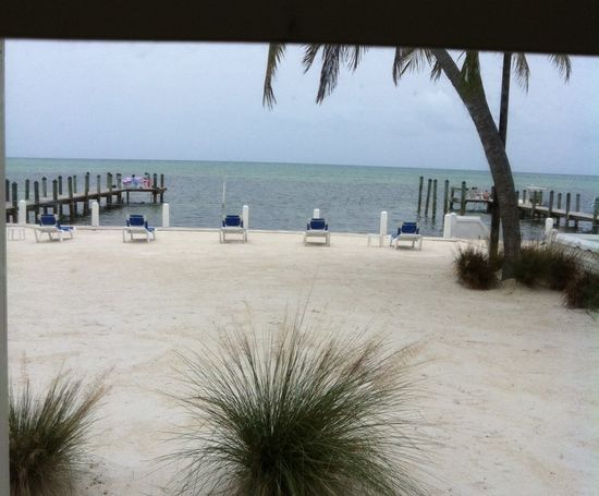 Upper Matecumbe Key-FL-3-30pm