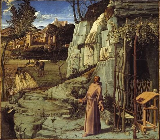 St-francis-by-giovanni-bellini2