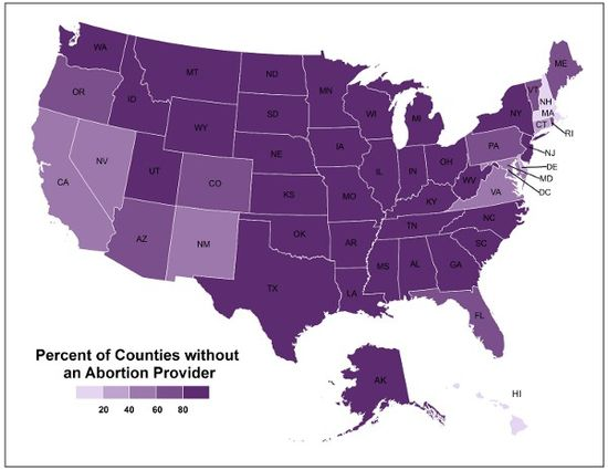 Abortion-county_providers-600