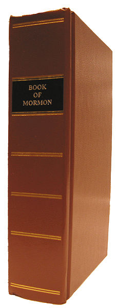 226px-Book_of_Mormon_1830_edition_reprint