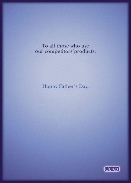 Durex_fathersday