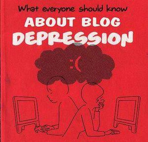 Blog-depression