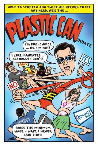 PlasticCan