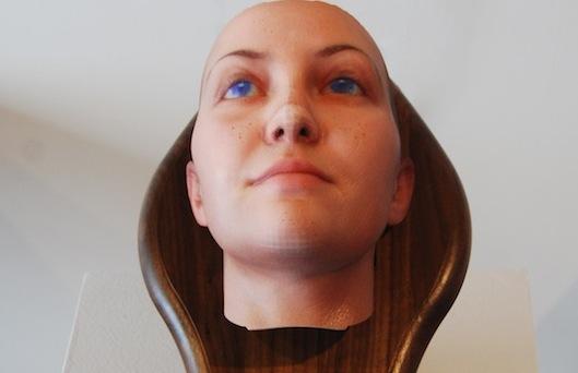 DNA_Portrait