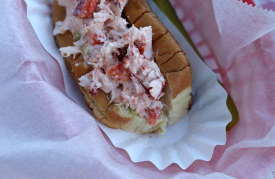 Lobster_GT
