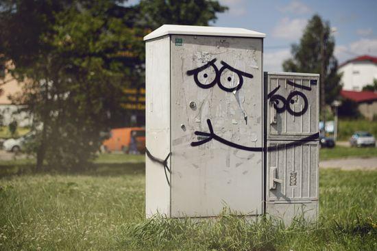 Street-Art-in-Olsztyn-Poland.-By-Adam-Łokuciejewski-2