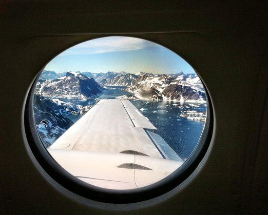 Kulusuk-Greenland-5pm