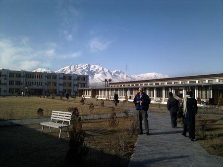 AUAf - Kabul 2010-01-30 22.33.13