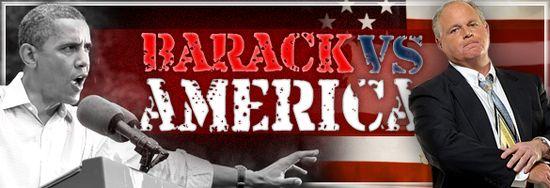 ObamaVSAmerica3