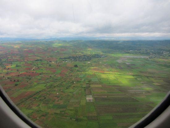 Heho-Myanmar-950am