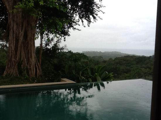 Nosara-Costa Rica-505pm