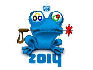 Sochi-2014-mascot-zoich.n