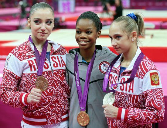 GT_GABBY-RUSSIANS_120802