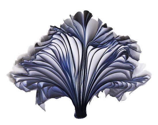 Carabarerbeautifulbooksculptures