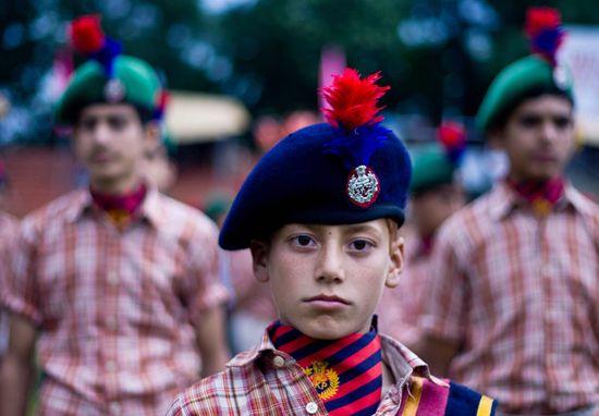 GT_INDIA-CADET_120815