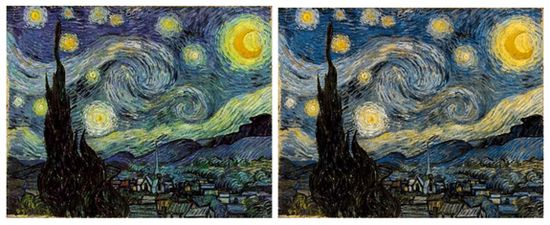 08_20_2012_color-vision-van-gogh (1)