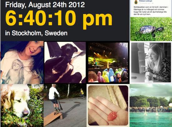 Screen shot 2012-08-24 at 12.40.02 PM