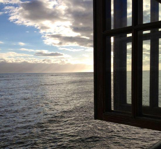 Lahaina-Hawaii-6am