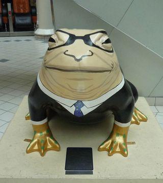 537px-Art_installation_Larkin_with_Toads_28