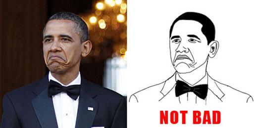 Obama_notbad