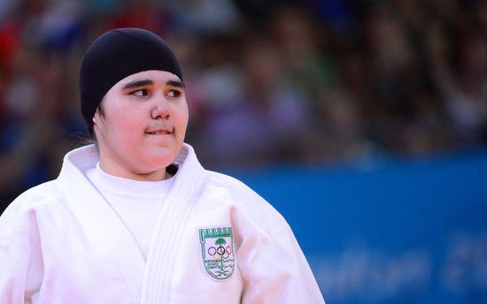 Judo_Saudi_GT