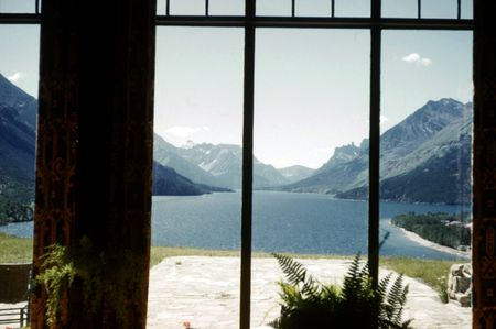 WatertonLakes07-13-52