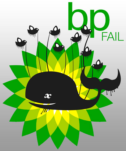 375185-greenpeace-bp-logo