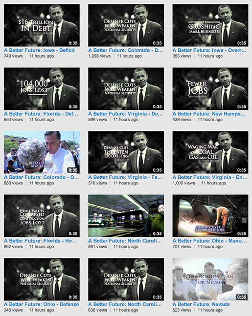 RomneyYouTubeChannel515