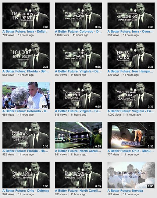 RomneyYouTubeChannel515