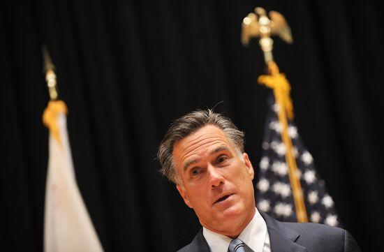 Romney_Presser